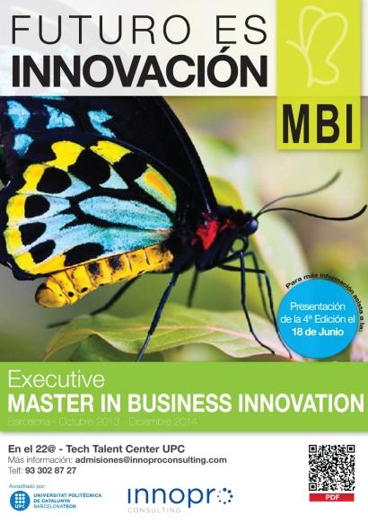 Poster_ExecutiveMBI