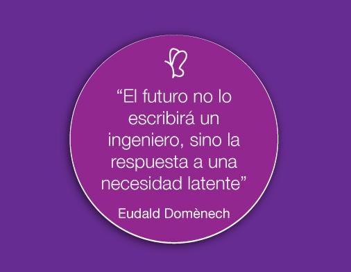 quote innovación