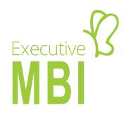 Executive_MBI
