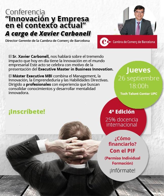 executive_mbi_conferencia
