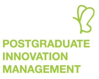 Postgraduate_innovation