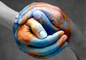 cooperacion-internacional2