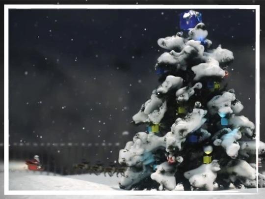 Bon Nadal i Feliç Any Nou