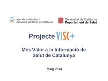 projecte Visc+