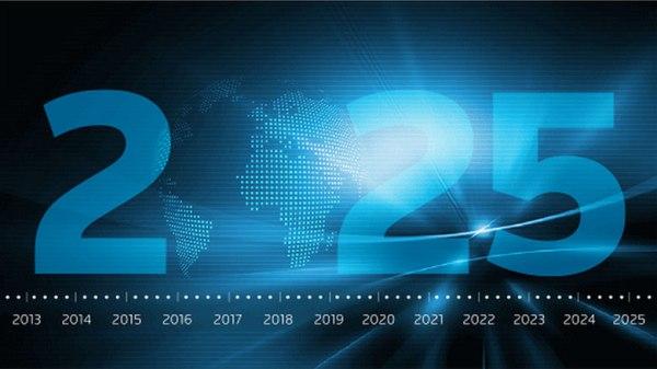 innovación en el 2015